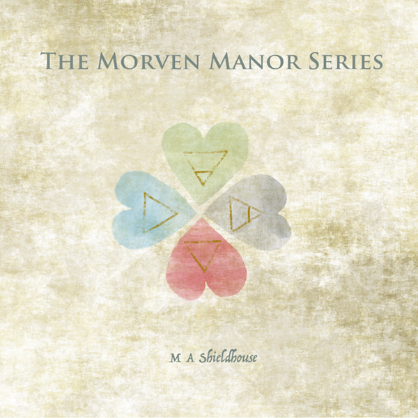 Morven Manor Series