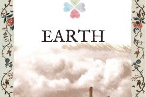 Earth Morven Manor