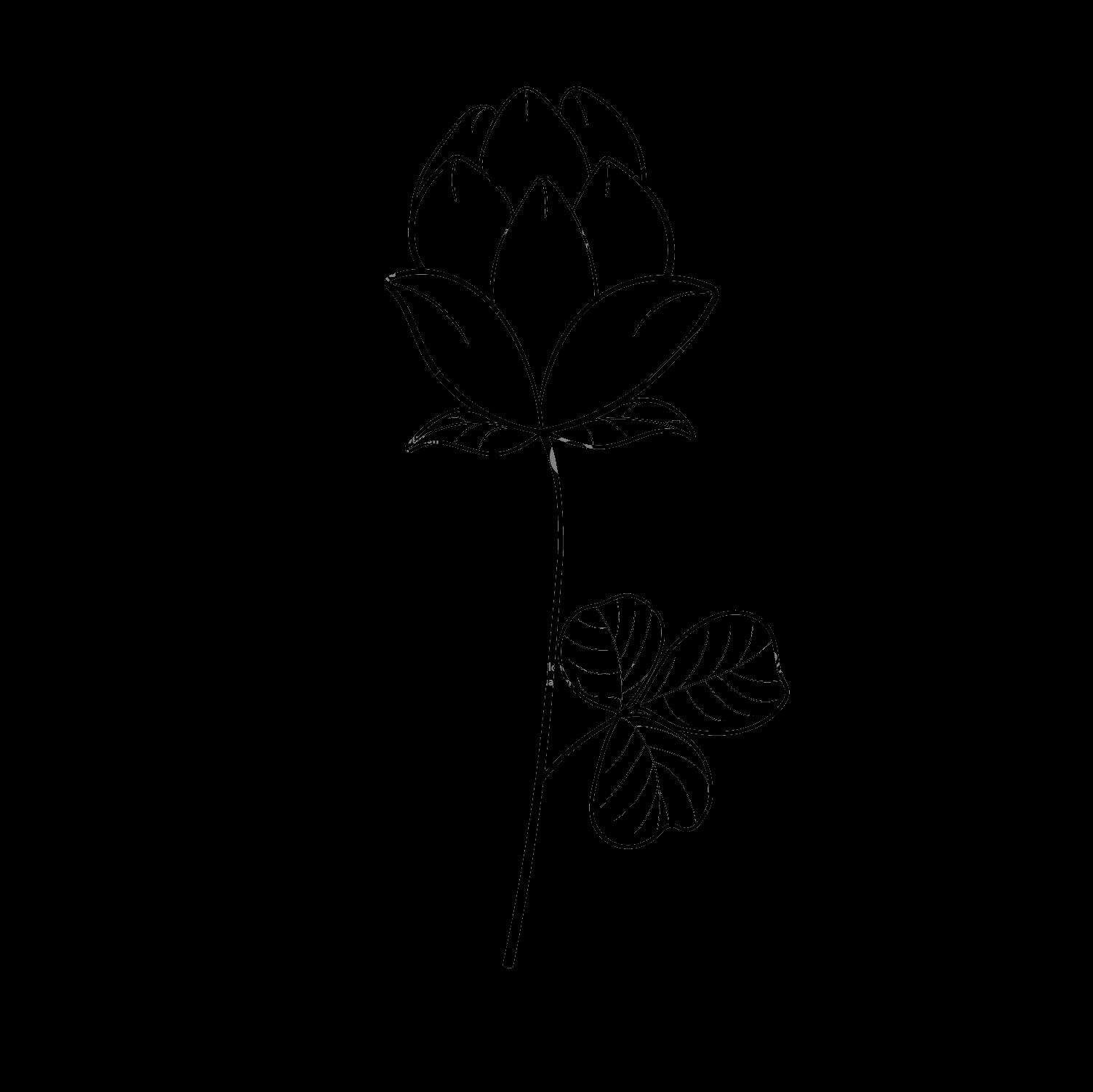 flower grid 12