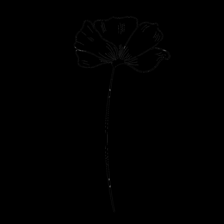 flower grid 15